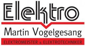 Elektro Martin Vogelgesang Saarbrücken